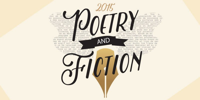 Hear some of the most Current prose and poetry at Arbor Brewing Company