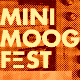 Mini MoogFest 2017: Mike Dykehouse
