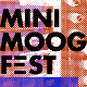 Mini MoogFest 2017: North Coast Modular Collective