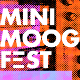 Mini MoogFest 2017: Sean Curtis Patrick