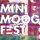 Mini MoogFest 2017: Alex Taam