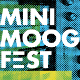 Mini MoogFest 2017: Sound Science