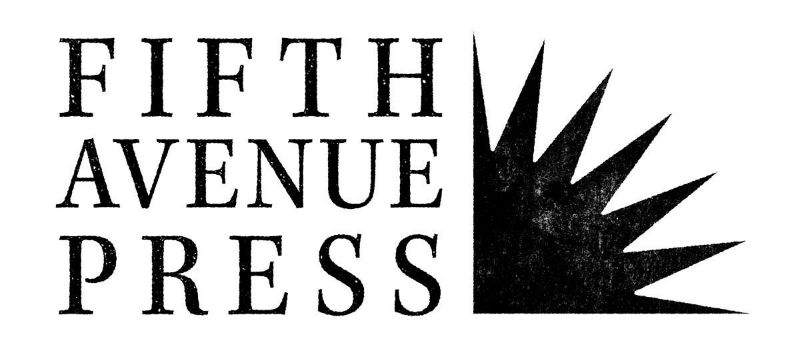 Fifth Avenue Press logo