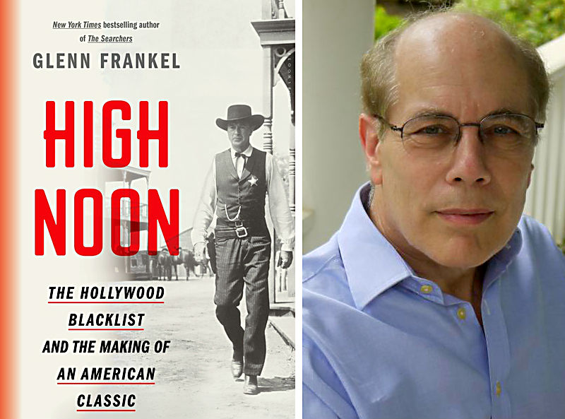 Glenn Frankel, High Noon