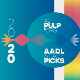 AADL 2020 STAFF PICKS: BOOKS, MUSIC, MOVIES & MORE