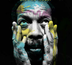 "Interview: U-M Professor Stephen Rush, author of ""Free Jazz, Harmolodics, and Ornette Coleman"""