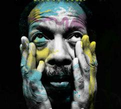 "Interview: U-M Professor Stephen Rush, author of ""Free Jazz, Harmolodics, and Ornette Coleman"""