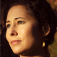 """Kirstin Valdez Quade's novel """"The Five Wounds"""" expands on her New Yorker-published short story"""
