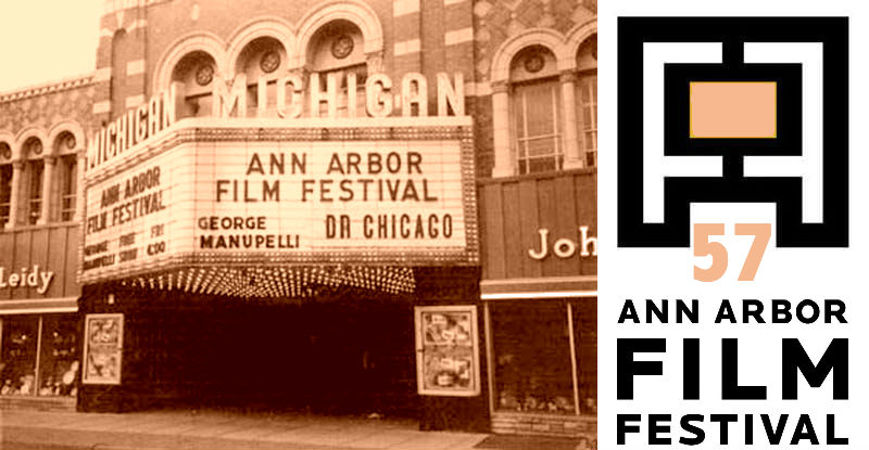 57th Ann Arbor Film Fest preview