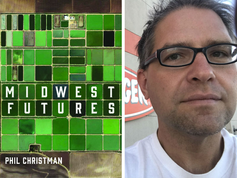Phil Christman, Midwest Futures