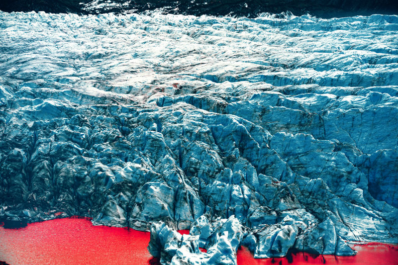 sean-curtis-patrick-glacier-collapse.jpg