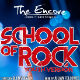 "Encore Theatre's ""School of Rock"" rolls despite its difficulty"