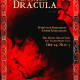 "Joseph Zettelmaier's ""Dr. Seward's Dracula"" is a creepy, clever prequel to Bram Stokers' vampire legend"